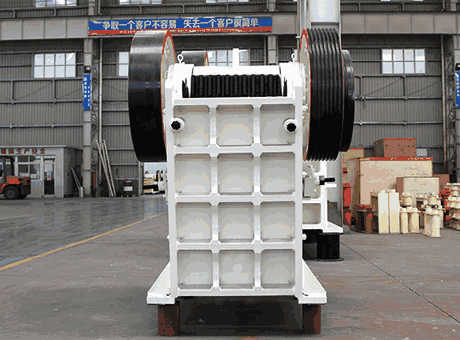 high qualitynewgypsummetal crusher sellat a loss in
