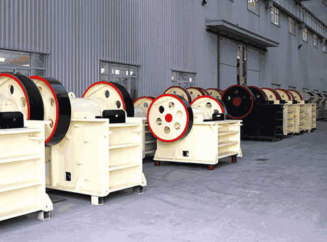 China MobileStone Crusher, China MobileStone Crusher