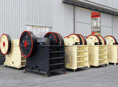 PE JawCrusher, JawCrusher For Sale, JawCrusherMachine