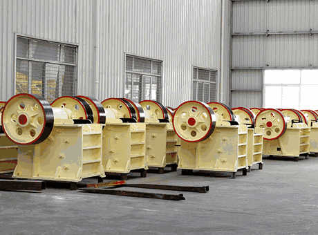 used auto crushers, used auto crushers Suppliers and