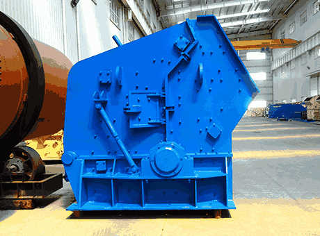 CobraImpact Crusher|Crushing Machine|EvoQuip