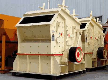 high end bauxite impact crusher price in Kolkata   Mechinc