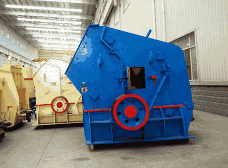 high quality environmental lump coal impact crusher for sale in Europe