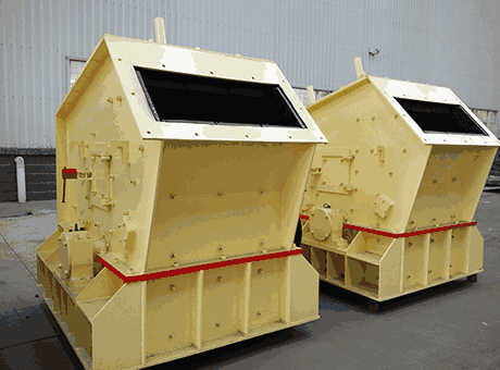 Impact crusher,Impact crusher Machine,Impact crushing