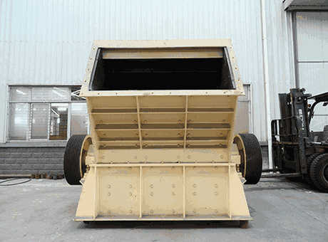 Osaka tangible benefits concrete impact crusher sell at a