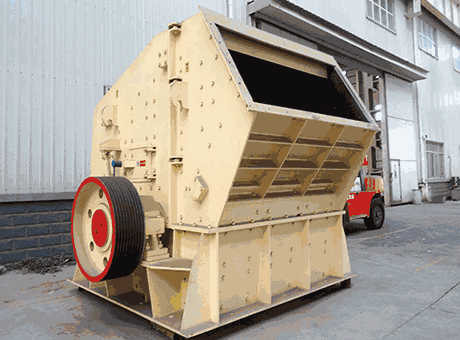 used mobile impact crusher 350 ton per hour for sell