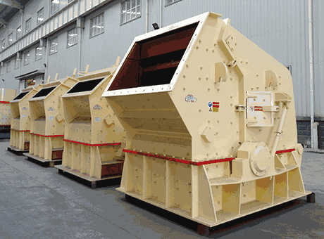 BallMill,Jaw Crusher,Impact Crusher   Machine Manufacturers