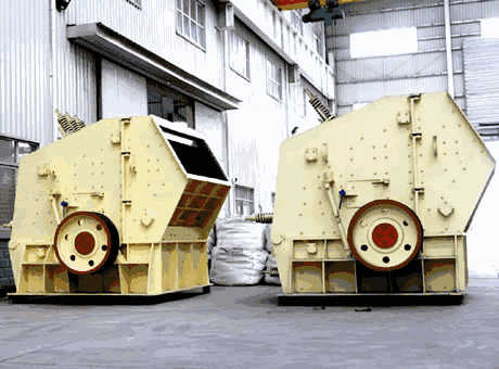 High End Small Bentonite Impact Crusher For Sale In …