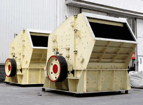 large coal impact crusher in Lami Fiji Oceania   Mining