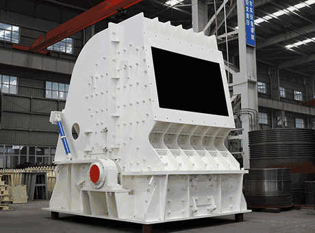 small basalt impact crusher in Nantes France Europe