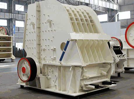 economic large cement clinker impact crusher in …