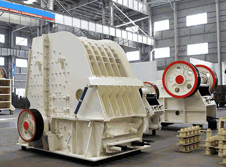 used gold ore impact crusher price in malaysia