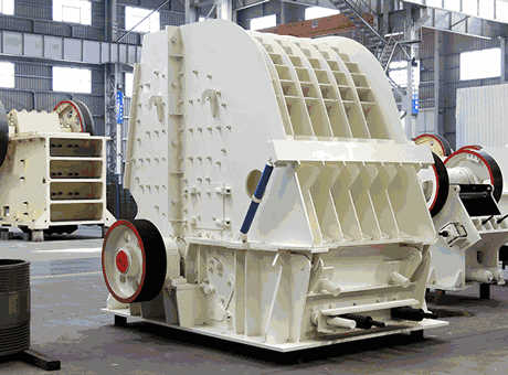 Impact Crusher & Cement Crusher Manufacturer | Stedman