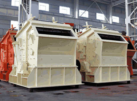 new pottery feldspar impact crusher in Abuja Nigeria