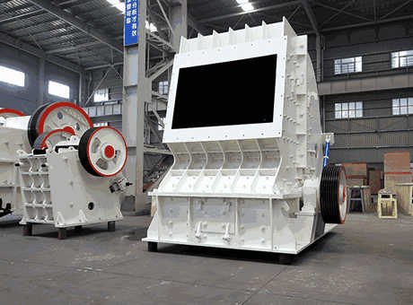 widely usedlow pricedolomite impact crusher forconcrete
