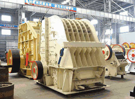 efficient new dolomite impact crusher for sale in Recife