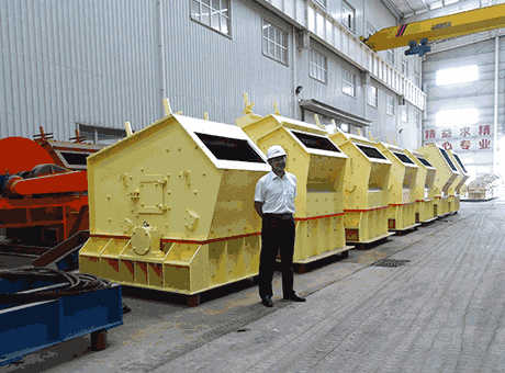 Jaw Crusher,Impact Crusher,Sand Making Machine,Sand