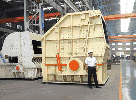 high end small bentonite impact crusher sell at a loss in