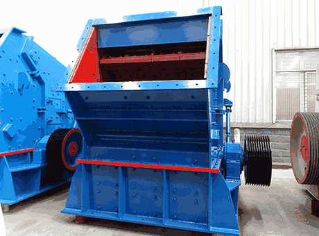 EconomicNewBauxiteImpact Crusher PriceInSoutheast Asia