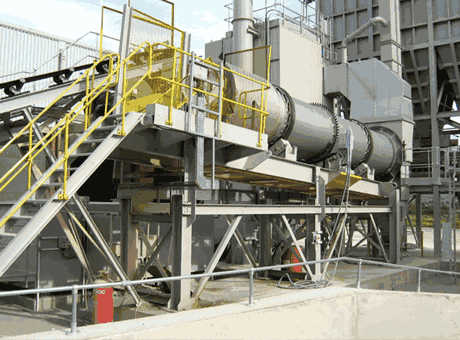high qualitymineraldryer machinefor sale in Romania