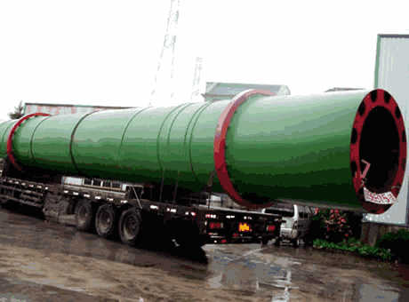 low price environmental brick and tile dryer machine