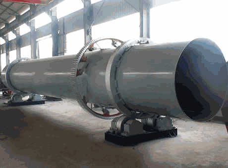 high end medium talc dryer machine price in Beishan   Fumine