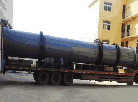 high end portable diabase dryer machine in Kinshasa   Martence