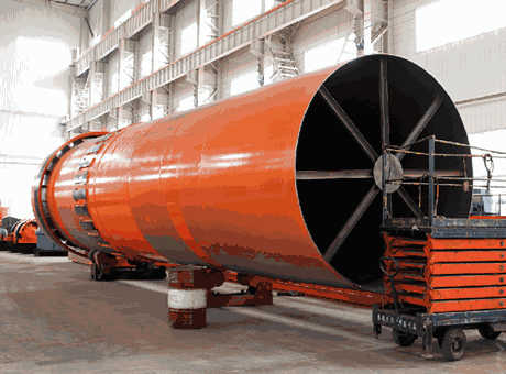 highend new lumpcoal dryer machinemanufacturer in