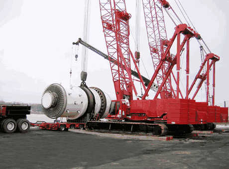 Amman lowpricelargecement clinker dryer machinesell