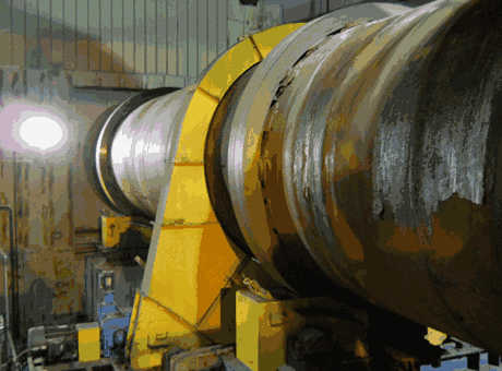 Bandung high end new cement clinker dryer machine   Mine