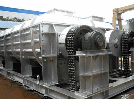 Bishkek efficient quartz dryer machine sell at a loss   …