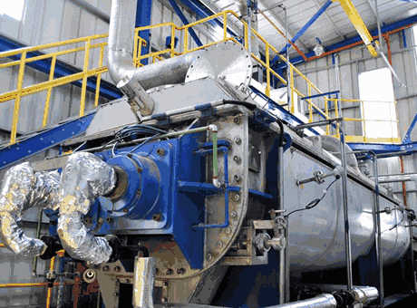 Europe smallcement clinker dryer machine price  Mining