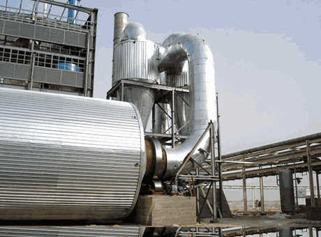 Port Harcourt economic environmental diabase dryer machine