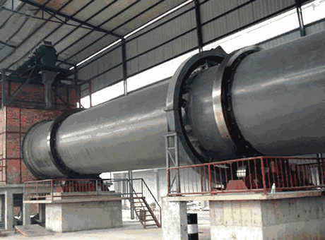high end new ferrosilicon dryer machine sell in Iasi   EVOQUIP