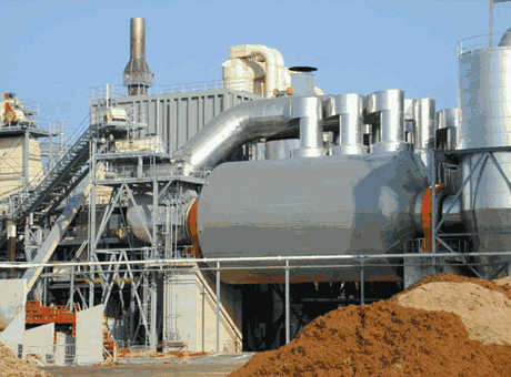 Constantine new cement clinker dryer machine price