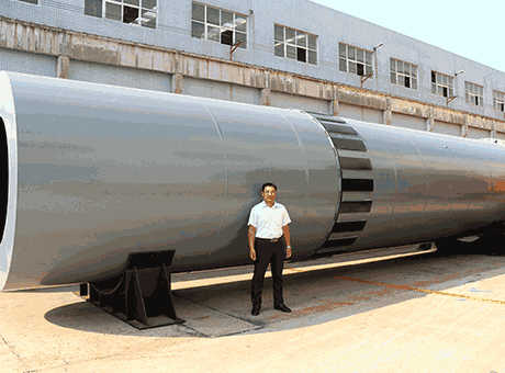 high qualitynewdiabasedryer machinefor sale in Daegu
