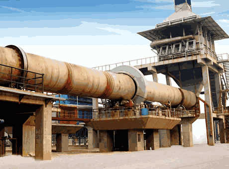 high quality environmentalgypsum rotary kiln pricein Shiraz