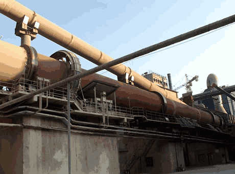 Erdent low price small potash feldspar rotary kiln   Caesar