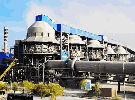 tangible benefitsenvironmental quartzrotary kiln in