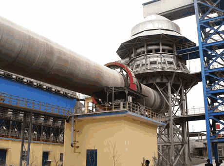 Oshogbo high quality new carbon black rotary kiln for sale