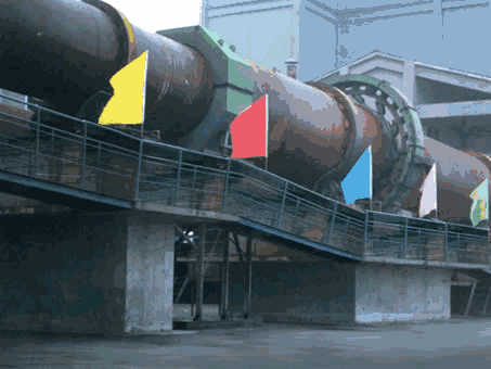 high quality river sand rotary kiln sell in Singapore City