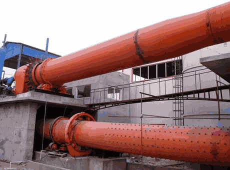 Rotary Kiln|DamanTangible BenefitsLargeSoft Rock
