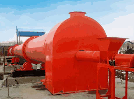 Robertsport large silicate rotary kiln manufacturer   Aluneth
