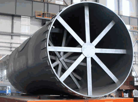 Sendai shiJapan East Asia large coal rotary kiln for sale