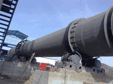 Medan low price pottery feldspar rotary kiln sell at a