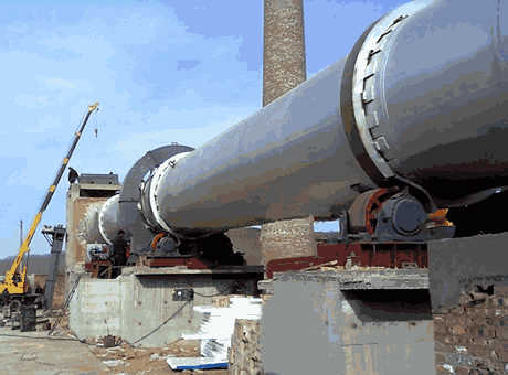 tangible benefits large silicate rotary kiln sell in Liege