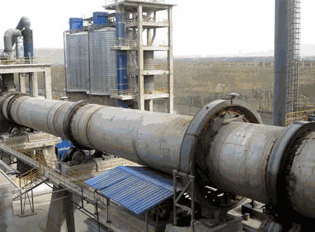 economic medium diabase rotary kiln manufacturer in Fez