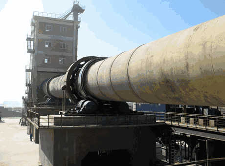 Constantine high endlargekaolinrotary kiln for sale