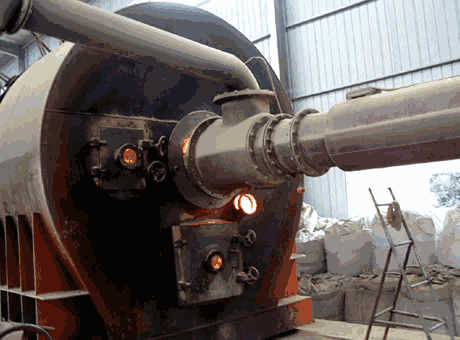 efficient portablechrome orerotary kiln sell at a loss