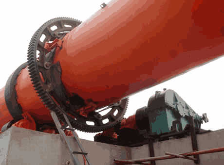 tangible benefits medium soft rock rotary kiln sell in Durres